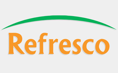 Refresco completes acquisition of Whitlock Packaging