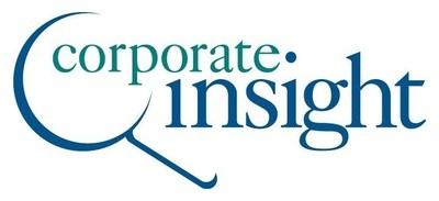 Corporate Insight logo