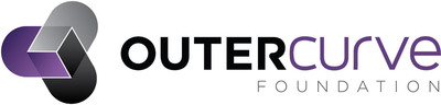 The Outercurve Foundation is the only open source foundation that is platform, technology, and license agnostic. (PRNewsFoto/The Outercurve Foundation)