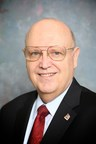 PenFed's Chairman of the Board to be Inducted into Defense Credit Union Council Hall of Honor