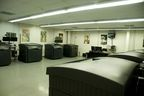 ClearCorrect 3D printing production facility