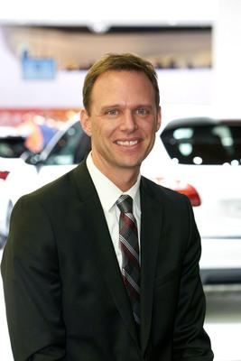 Steve Janisse Joins PMK*BNC as SVP, Brand Communications.  (PRNewsFoto/PMK*BNC)