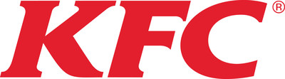 KFC logo (PRNewsFoto/KFC)