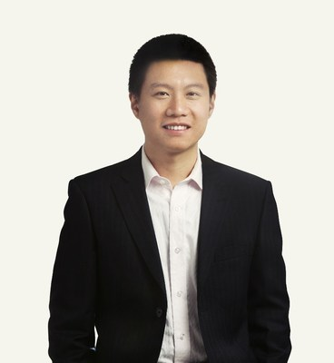 Wu Minghui, founder, chairman and CEO of Miaozhen Systems