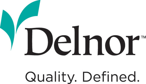 Delnor Health System and Central DuPage Health Complete Merger