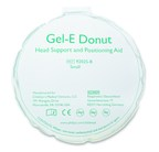 Philips Healthcare Announces Recall of Children's Medical Ventures Gel-E Donut / Squishon 2 Products