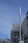 Victrex: New PAEK plant (c) Victrex
