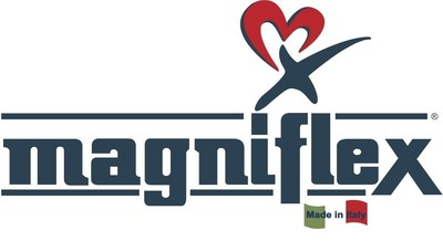 Magniflex Builds Innovative Back-Relieving Technology Into MagniStretch.