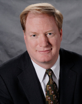 John Shaw Joins ORSYP To Lead Global Marketing Organization
