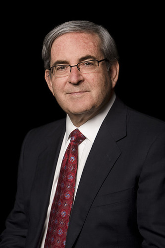 Roger L. Simpson, MD, MBA, FACS Returns For Second Term As President Of Long Island Plastic