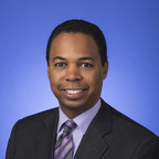 Former Acting General Counsel for U.S. Department of Housing and Urban Development Damon Y. Smith Joins Jenner & Block