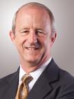 John Stoner COO and President of Censeo Consulting Group.  (PRNewsFoto/Censeo Consulting Group)