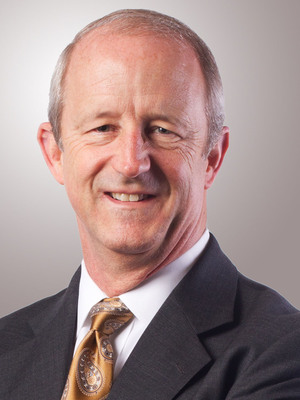 Censeo Consulting Group Hires John Stoner as COO and President and Expands Management Team
