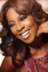 Star Jones (PRNewsFoto/NAPW)