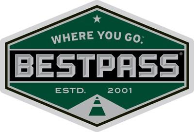 Bestpass Logo