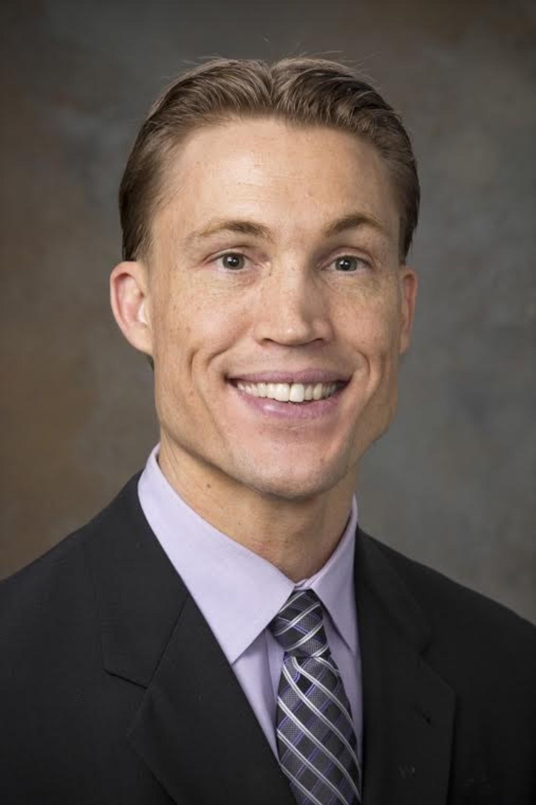 William Magnuson, M.D.