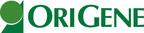 OriGene Technologies, Inc. logo.  (PRNewsFoto/OriGene Technologies, Inc.)