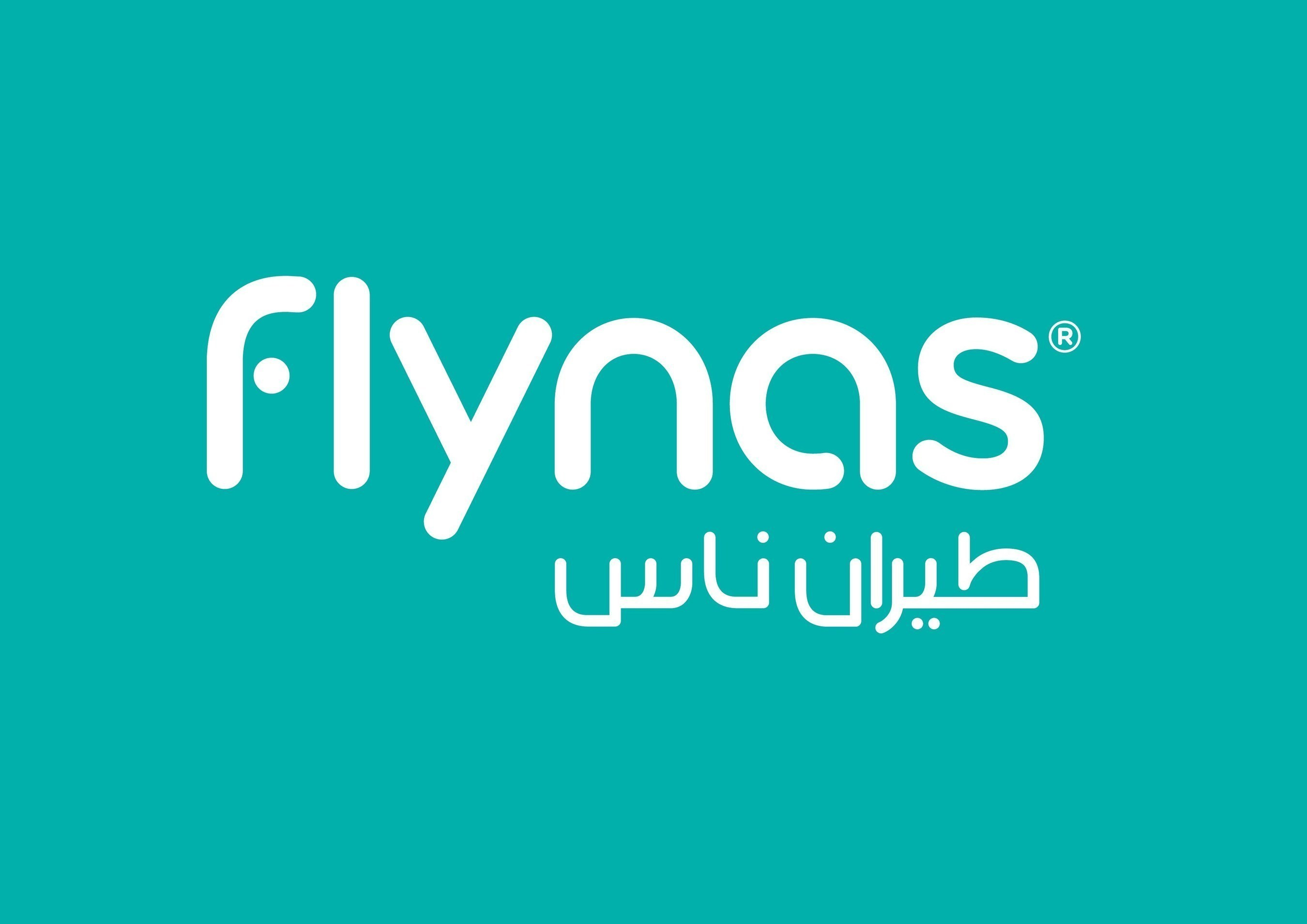 flynas Expands Rewards of 'nasmiles' Loyalty Program in Partnership with Booking.com