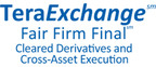 TeraExchange Appoints Former Fannie/Freddie Regulator Martha