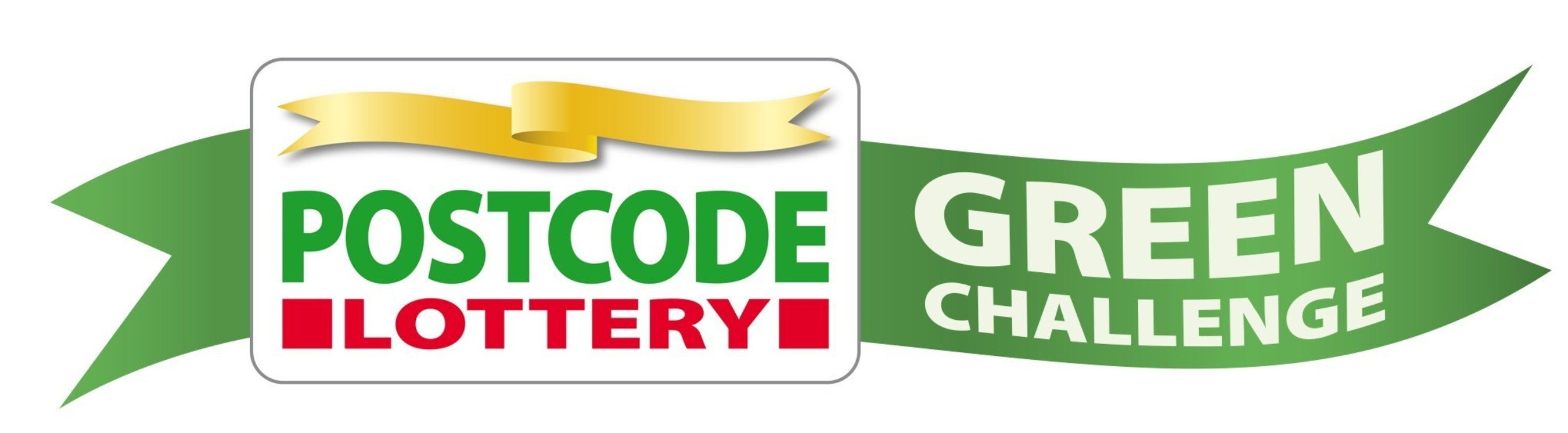 Dutch Postcode Lottery Announces 25 Nominees for 2015 Postcode Lottery Green Challenge