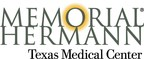 Memorial Hermann broke ground Wednesday, May 27 on the $650 million expansion and renovation of its Texas Medical Center Campus.