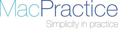 MacPractice Logo