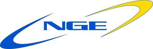 NGE lance avec succès son émission obligataire inaugurale