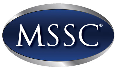 Providing a Common Language for Industrial Workforce Education: MSSC Releases 2014 Edition of Industry Skill Standards