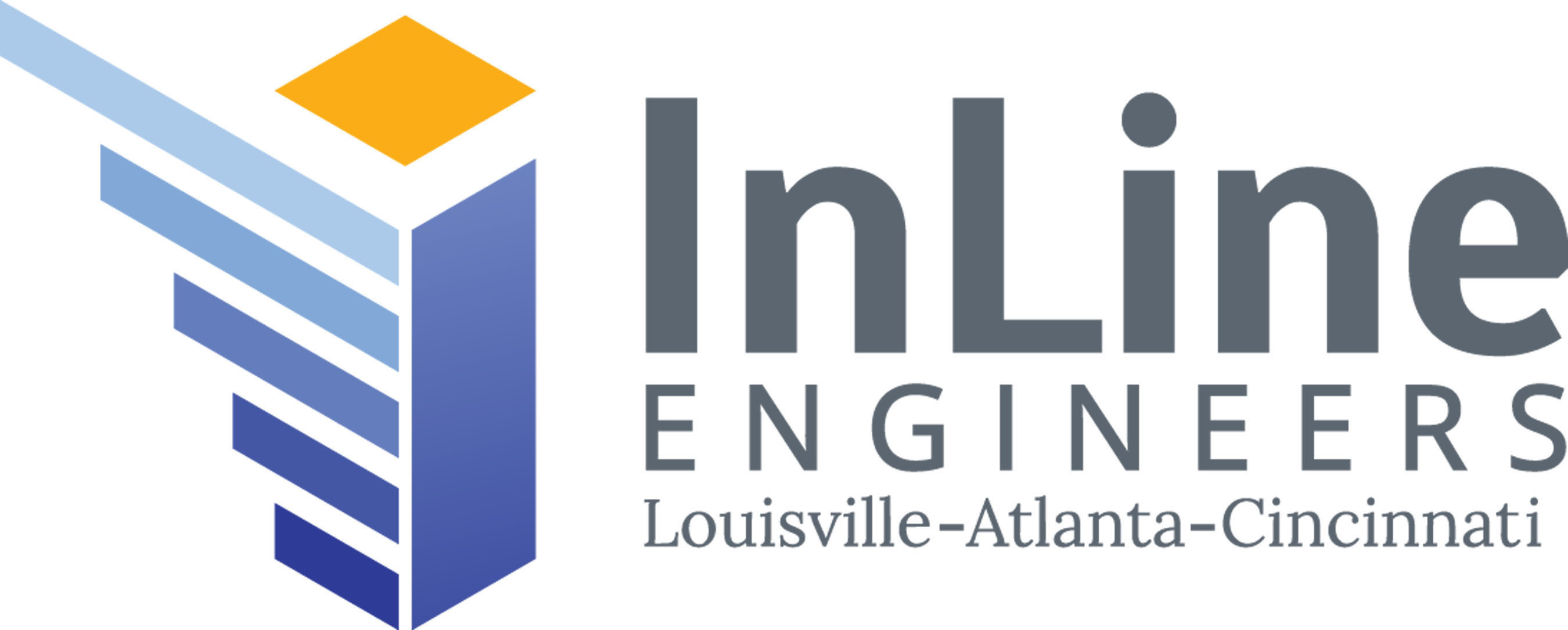 Providing unparalleled engineering and project management services to the Food and Beverage industry. (PRNewsFoto/InLine Engineers) (PRNewsFoto/INLINE ENGINEERS)