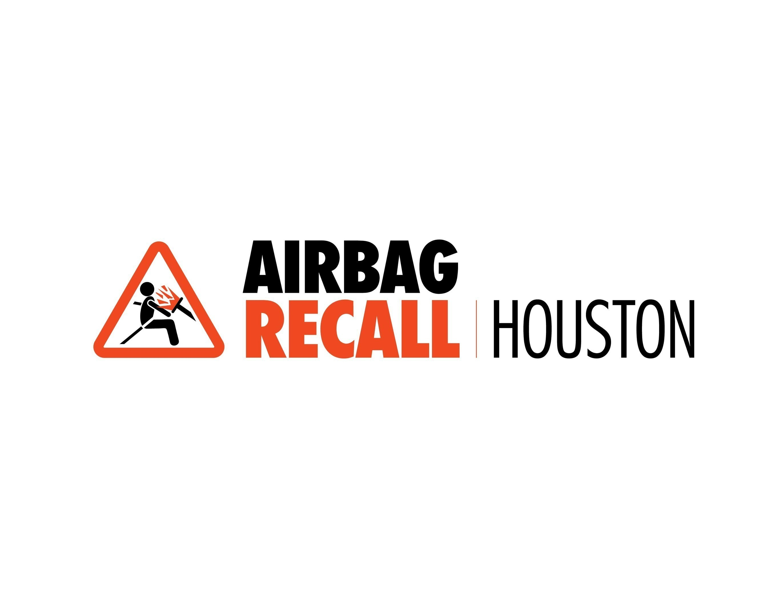 Airbag Recall: Houston is the unified effort of community organizations, public interest groups, private companies, elected officials, faith communities and other concerned parties to raise consumer awareness about the ongoing airbag inflator recall.