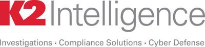 K2 Intelligence Launches AgileTechnologies