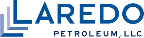 www.laredopetro.com.  (PRNewsFoto/Laredo Petroleum, LLC)