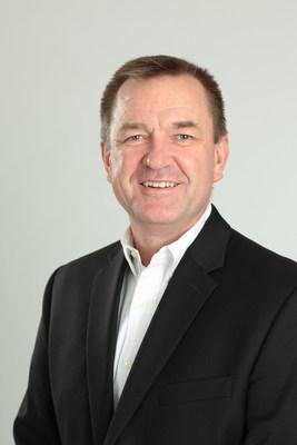 Joe Olson, SVP Operations, E2open