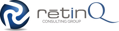 RETINQ CONSULTING GROUP ACQUIRES AUSTIN CONSULTING GROUP TO CREATE NUMBER-ONE FIRM IN NATION