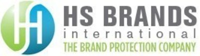 HS Brands International is Honored with Two Awards from the Mystery Shopping Providers Association (MSPA)