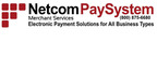Netcom PaySystem's New Quickbooks Plug-In is the Result of Efforts with eProcessing Network