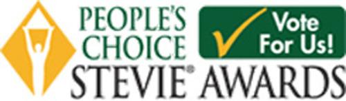 GoECart is Finalist in 2013 Stevie(R) Awards for Sales and Customer Service.  (PRNewsFoto/GoECart)