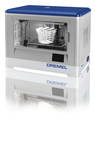 Dremel Builds On Legacy Of Easy-To-Use Tools With Introduction Of 3D Printer