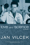 "From refugee to philanthropist, ""Love and Science"" chronicles the journey of immunologist Jan Vilcek. Published by Seven Stories Press, the memoir details how he defected from communist Czechoslovakia, after surviving World War II in hiding, and immigrated to the U.S. with his wife, Marica, as penniless political refugees. In New York, Dr. Vilcek's research led to the development of Remicade, a revolutionary new treatment for autoimmune and inflammatory diseases. ""Love and Science"" is an inspiring story of hardships and accomplishments, both personal and professional, and proof of the importance of immigrant contributions to American society."