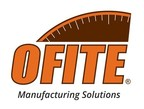 OFITE Manufacturing Solutions Diversifies in a Down Oil and Gas Market