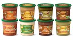 Blount Fine Foods Launches New Line Of Organic Soups At Select Retailers