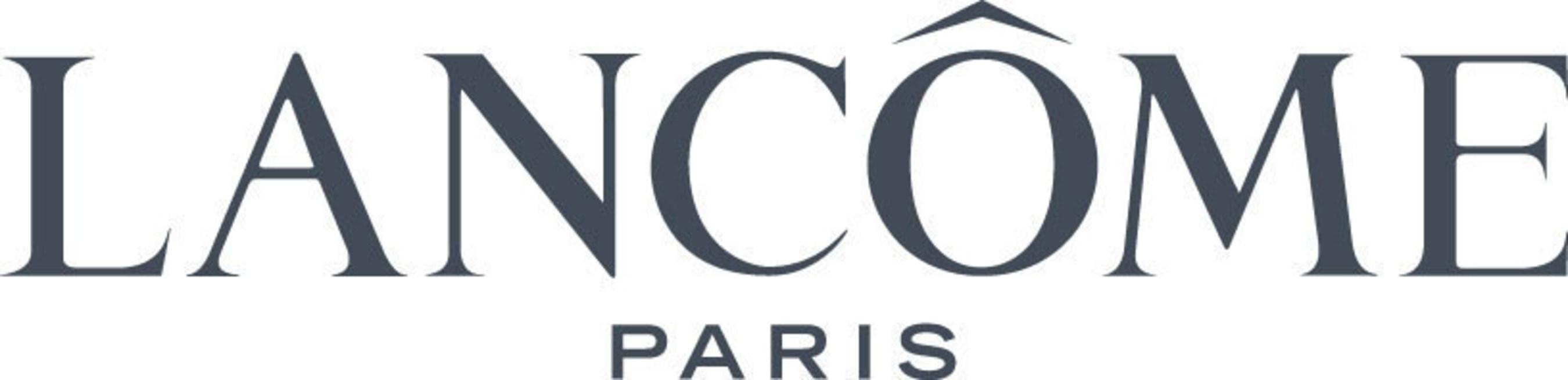Lancome logo