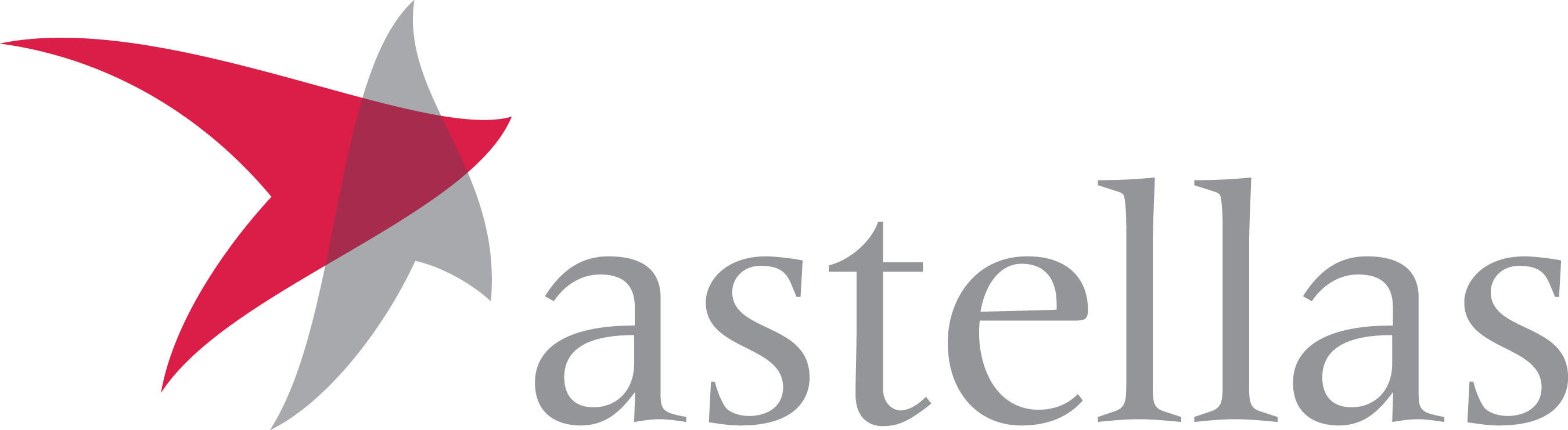 Astellas is a pharmaceutical company dedicated to improving the health of people around the world.