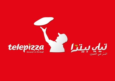 Telepizza Opens its First Three Stores in Saudi Arabia