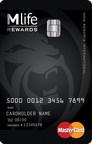 MGM Resorts launches M life Rewards MasterCard
