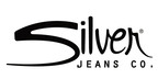 Silver Jeans Co.(TM) (PRNewsFoto/Silver Jeans Co.)