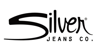 Doreen Panzer To Head Sales at Silver Jeans Co.™