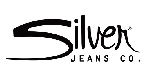 Silver Jeans Co.™ Set To Open 'Loft' At La Plaza Mall