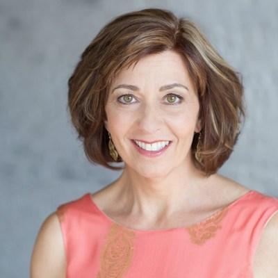 Karen Curry Parker