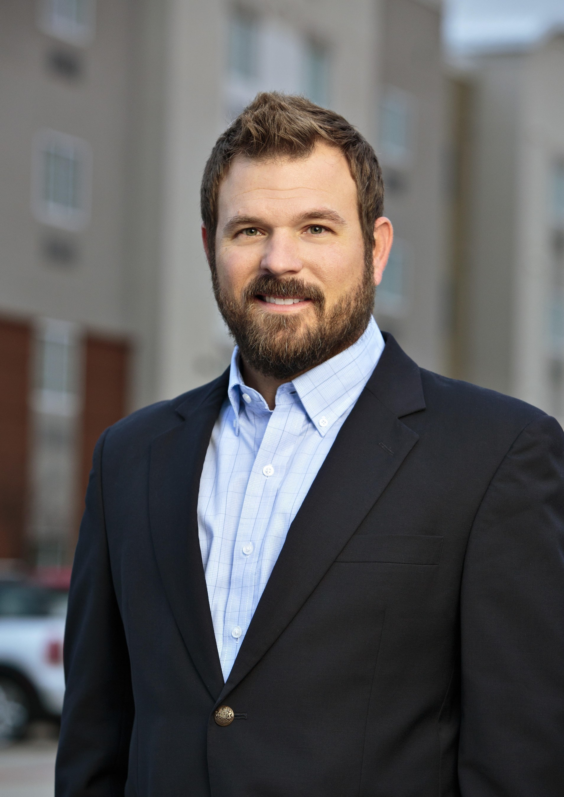 Doug Denman, CEO, Worth Coworking, LLC., is exclusive franchisee for Serendipity Labs Coworking in the Dallas/Fort Worth Metroplex. The first Lab is scheduled for early 2017, with nine urban and suburban locations throughout the area.